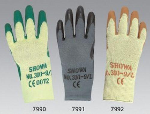 Schutzhandschuh SHOWA 310