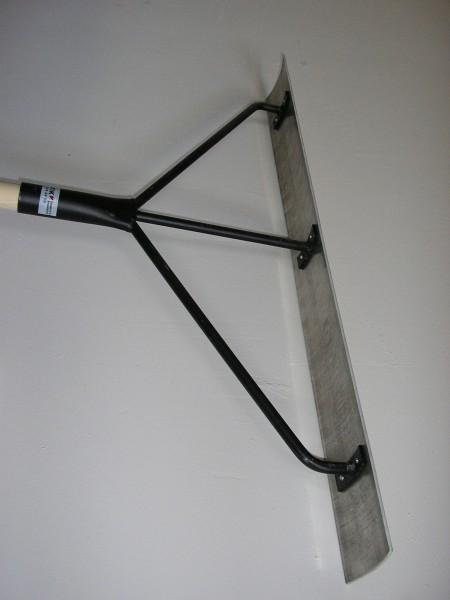Einbaukrucke Mod. FDRL80