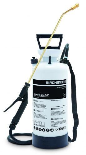 Druckspeichersprühgerät Spray-Matic 5 P