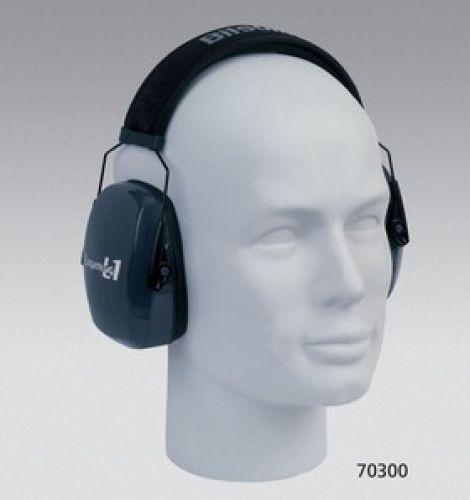 Kapselgehörschützer