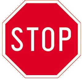 3.01 STOP