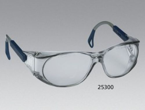 Schutzbrille mit Dioptriekorrektur