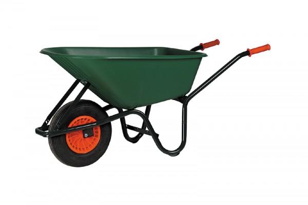 Landwirtschaftskarrette Kunststoff