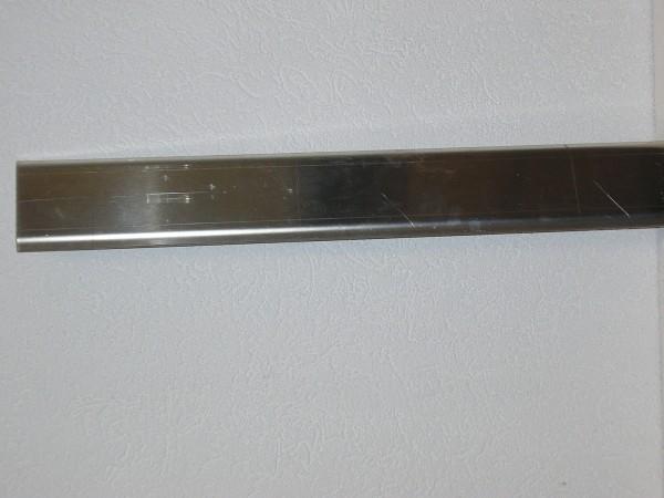 Ersatzblatt Krucke FEL/ FE80