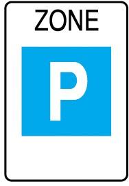 "2.59.13 Beginn ""Parkier-Zone"""