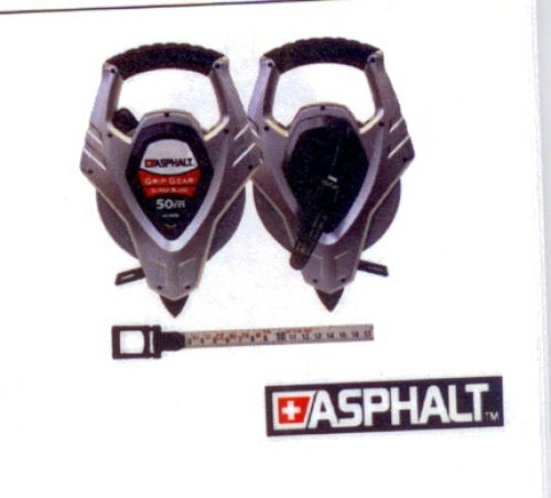 Stahl-Rahmenbandmass